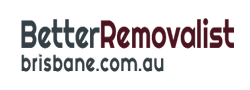 The Best Removalists in Brisbane