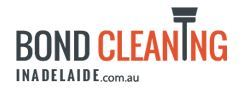 End of lease cleaning company in Adelaide